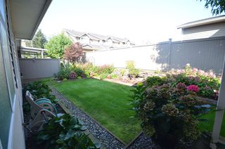 """Photo 10: 46431 STONEY CREEK Drive in Chilliwack: Sardis East Vedder Rd House for sale in """"Stoney Creek Ranch"""" (Sardis)  : MLS®# R2507612"""