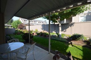 """Photo 12: 46431 STONEY CREEK Drive in Chilliwack: Sardis East Vedder Rd House for sale in """"Stoney Creek Ranch"""" (Sardis)  : MLS®# R2507612"""