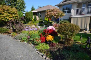 """Photo 13: 46431 STONEY CREEK Drive in Chilliwack: Sardis East Vedder Rd House for sale in """"Stoney Creek Ranch"""" (Sardis)  : MLS®# R2507612"""
