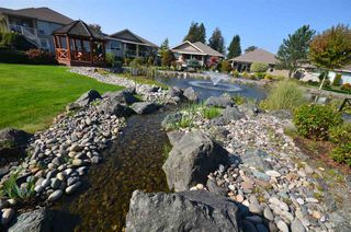 """Photo 14: 46431 STONEY CREEK Drive in Chilliwack: Sardis East Vedder Rd House for sale in """"Stoney Creek Ranch"""" (Sardis)  : MLS®# R2507612"""