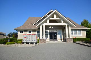 """Photo 15: 46431 STONEY CREEK Drive in Chilliwack: Sardis East Vedder Rd House for sale in """"Stoney Creek Ranch"""" (Sardis)  : MLS®# R2507612"""