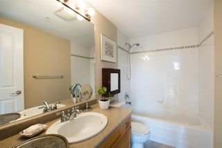 """Photo 15: 1805 NAPIER Street in Vancouver: Grandview Woodland Townhouse for sale in """"SALSBURY HEIGHTS"""" (Vancouver East)  : MLS®# R2512808"""