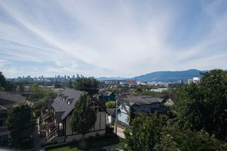 """Photo 23: 1805 NAPIER Street in Vancouver: Grandview Woodland Townhouse for sale in """"SALSBURY HEIGHTS"""" (Vancouver East)  : MLS®# R2512808"""