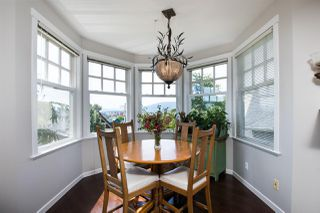 """Photo 12: 1805 NAPIER Street in Vancouver: Grandview Woodland Townhouse for sale in """"SALSBURY HEIGHTS"""" (Vancouver East)  : MLS®# R2512808"""
