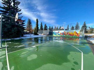 Photo 22: 1320 Lake Sylvan Drive SE in Calgary: Bonavista Downs Detached for sale : MLS®# A1045430