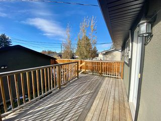 Photo 19: 1320 Lake Sylvan Drive SE in Calgary: Bonavista Downs Detached for sale : MLS®# A1045430