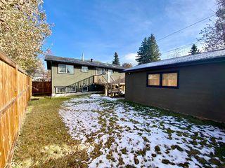 Photo 17: 1320 Lake Sylvan Drive SE in Calgary: Bonavista Downs Detached for sale : MLS®# A1045430