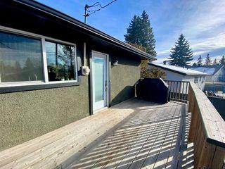 Photo 20: 1320 Lake Sylvan Drive SE in Calgary: Bonavista Downs Detached for sale : MLS®# A1045430
