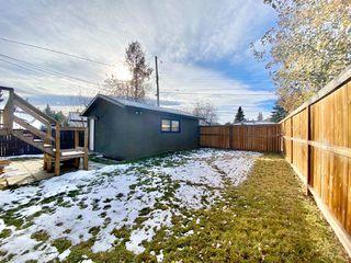 Photo 18: 1320 Lake Sylvan Drive SE in Calgary: Bonavista Downs Detached for sale : MLS®# A1045430