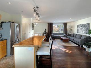 Photo 4: 1320 Lake Sylvan Drive SE in Calgary: Bonavista Downs Detached for sale : MLS®# A1045430