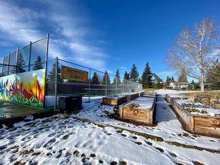 Photo 23: 1320 Lake Sylvan Drive SE in Calgary: Bonavista Downs Detached for sale : MLS®# A1045430
