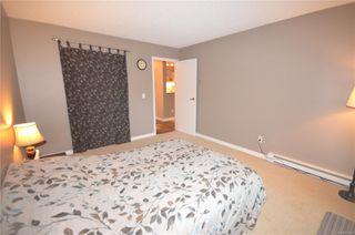 Photo 7: 405 4720 Uplands Dr in : Na North Nanaimo Condo for sale (Nanaimo)  : MLS®# 859624