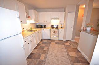Photo 3: 405 4720 Uplands Dr in : Na North Nanaimo Condo for sale (Nanaimo)  : MLS®# 859624