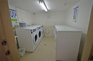Photo 11: 405 4720 Uplands Dr in : Na North Nanaimo Condo for sale (Nanaimo)  : MLS®# 859624