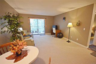 Photo 5: 405 4720 Uplands Dr in : Na North Nanaimo Condo for sale (Nanaimo)  : MLS®# 859624