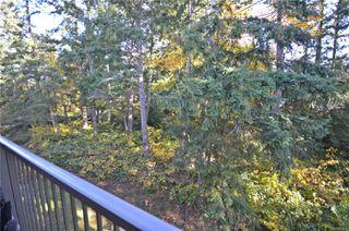 Photo 10: 405 4720 Uplands Dr in : Na North Nanaimo Condo for sale (Nanaimo)  : MLS®# 859624