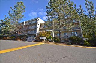 Photo 13: 405 4720 Uplands Dr in : Na North Nanaimo Condo for sale (Nanaimo)  : MLS®# 859624