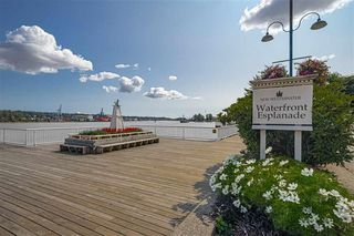 "Photo 31: 2505 988 QUAYSIDE Drive in New Westminster: Quay Condo for sale in ""RIVERSKY 2"" : MLS®# R2515444"