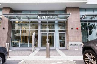 "Photo 34: 2505 988 QUAYSIDE Drive in New Westminster: Quay Condo for sale in ""RIVERSKY 2"" : MLS®# R2515444"