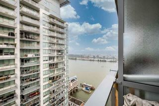"Photo 25: 2505 988 QUAYSIDE Drive in New Westminster: Quay Condo for sale in ""RIVERSKY 2"" : MLS®# R2515444"