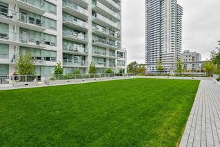 "Photo 38: 2505 988 QUAYSIDE Drive in New Westminster: Quay Condo for sale in ""RIVERSKY 2"" : MLS®# R2515444"