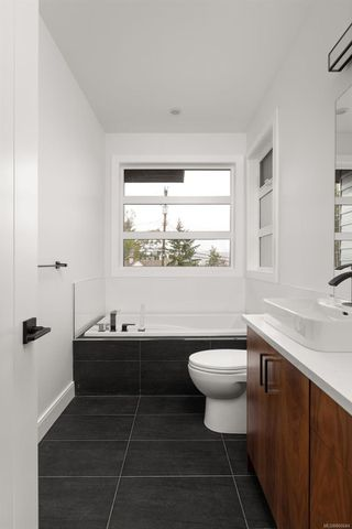 Photo 14: 10963 Madrona Dr in : NS Deep Cove House for sale (North Saanich)  : MLS®# 860644