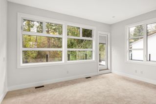 Photo 13: 10963 Madrona Dr in : NS Deep Cove House for sale (North Saanich)  : MLS®# 860644