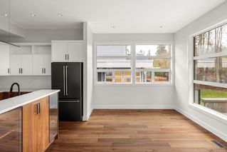 Photo 4: 10963 Madrona Dr in : NS Deep Cove House for sale (North Saanich)  : MLS®# 860644