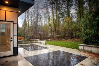 Photo 22: 10963 Madrona Dr in : NS Deep Cove House for sale (North Saanich)  : MLS®# 860644