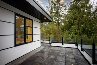 Photo 21: 10963 Madrona Dr in : NS Deep Cove House for sale (North Saanich)  : MLS®# 860644