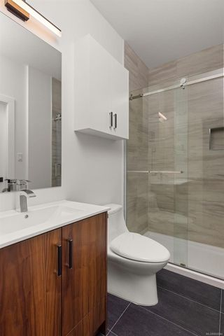 Photo 17: 10963 Madrona Dr in : NS Deep Cove House for sale (North Saanich)  : MLS®# 860644