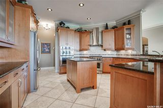 Photo 11: 13 501 Cartwright Street in Saskatoon: The Willows Residential for sale : MLS®# SK834181