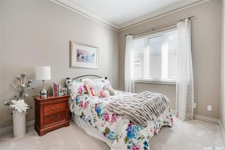 Photo 23: 13 501 Cartwright Street in Saskatoon: The Willows Residential for sale : MLS®# SK834181