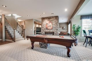 Photo 31: 13 501 Cartwright Street in Saskatoon: The Willows Residential for sale : MLS®# SK834181