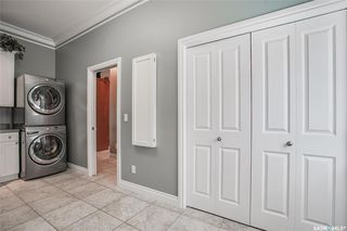 Photo 24: 13 501 Cartwright Street in Saskatoon: The Willows Residential for sale : MLS®# SK834181
