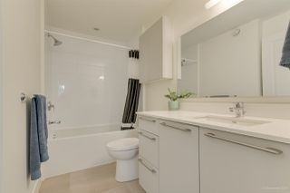 Photo 16: 103 1661 E 2ND Avenue in Vancouver: Grandview Woodland Condo for sale (Vancouver East)  : MLS®# R2522237