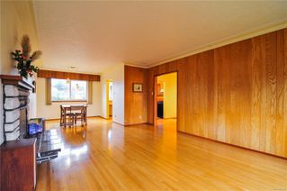 Photo 16: 531 Maria Grove in : CR Campbell River Central House for sale (Campbell River)  : MLS®# 860526