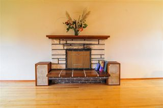 Photo 17: 531 Maria Grove in : CR Campbell River Central House for sale (Campbell River)  : MLS®# 860526