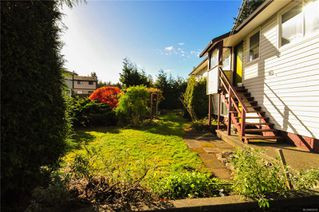 Photo 2: 531 Maria Grove in : CR Campbell River Central House for sale (Campbell River)  : MLS®# 860526
