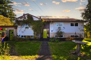Photo 1: 531 Maria Grove in : CR Campbell River Central House for sale (Campbell River)  : MLS®# 860526