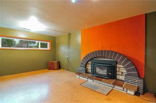 Photo 8: 531 Maria Grove in : CR Campbell River Central House for sale (Campbell River)  : MLS®# 860526
