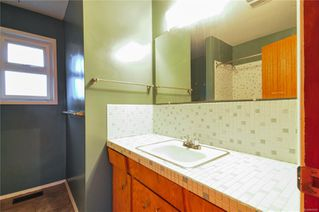 Photo 21: 531 Maria Grove in : CR Campbell River Central House for sale (Campbell River)  : MLS®# 860526