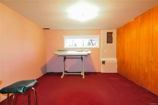 Photo 32: 531 Maria Grove in : CR Campbell River Central House for sale (Campbell River)  : MLS®# 860526