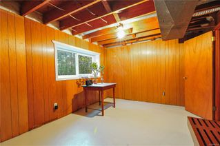 Photo 9: 531 Maria Grove in : CR Campbell River Central House for sale (Campbell River)  : MLS®# 860526