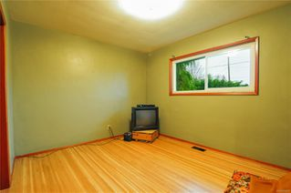 Photo 7: 531 Maria Grove in : CR Campbell River Central House for sale (Campbell River)  : MLS®# 860526