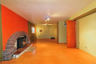 Photo 30: 531 Maria Grove in : CR Campbell River Central House for sale (Campbell River)  : MLS®# 860526