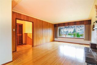 Photo 14: 531 Maria Grove in : CR Campbell River Central House for sale (Campbell River)  : MLS®# 860526