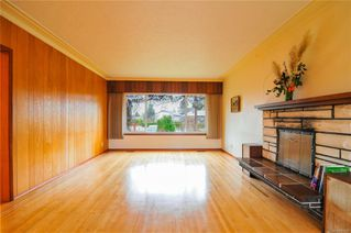 Photo 4: 531 Maria Grove in : CR Campbell River Central House for sale (Campbell River)  : MLS®# 860526