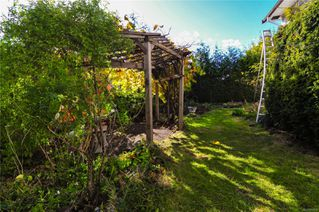 Photo 38: 531 Maria Grove in : CR Campbell River Central House for sale (Campbell River)  : MLS®# 860526