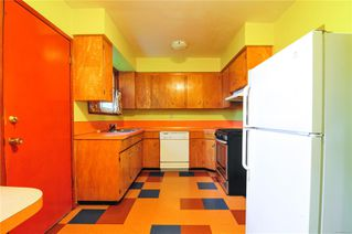 Photo 18: 531 Maria Grove in : CR Campbell River Central House for sale (Campbell River)  : MLS®# 860526